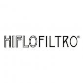 Hilflofiltro