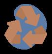 Centre de recyclage VHU agrée